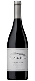Chalk Hill Pinot Noir Sonoma Coast 2014 750ml